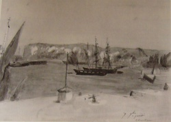 France_Eugene_Delacroix-Dieppe_19th_C.JPG