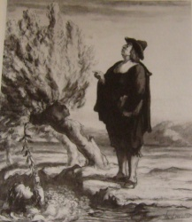 France_Honore_Daumier_19th_C.JPG