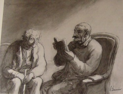 France_Honore_Daumier-la_lecture_19th_C.JPG