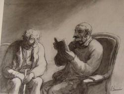 France_Honore_Daumier-la_lecture_19th_C.JPG