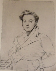 France_Jean_Auguste_Dominique_Ingres-portrait_Charles_Desire_Norry_19th_C.JPG