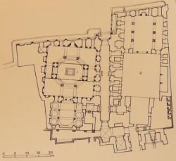 Africa-Mamluk-Bahride-Madrasa-Sultan-Qala-Un-1283-85.JPG