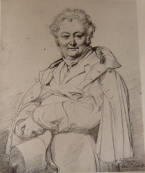 France_Jean_Auguste_Dominique_Ingres-Guillaume_Guillon_dit_Lethiere.JPG