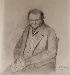 France_Jean_Baptiste_Corot_1844.JPG