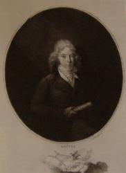 France_Jean_Baptiste_Isabey-Andre_Gretry_1810_13.JPG