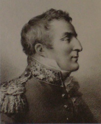 France_Jean_Baptiste_Isabey_Duc_Wellington_19th_C.JPG