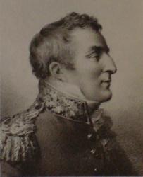 France_Jean_Baptiste_Isabey_Duc_Wellington_19th_C.JPG