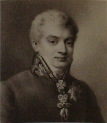 France_Jean_Baptiste_Isabey-Metternich_19th_C.JPG