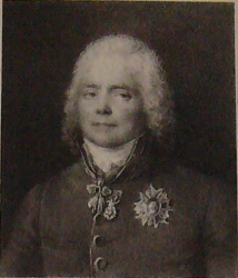 France_Jean_Baptiste_Isabey-Talleyrand_19th_C.JPG