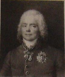 France_Jean_Baptiste_Isabey-Talleyrand_19th_C.JPG