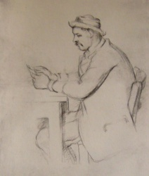 France_Paul_Cezanne_19th_C.JPG