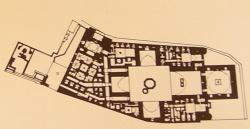 Africa-Mamluk-Bahride-Cairo-madrasa-Sultan-Hasan-1356-59.JPG