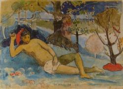 France_Paul_Gauguin-recto_19th_C.JPG