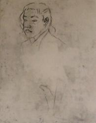 France_Paul_Gauguin-verso_19th_C.JPG