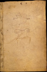 France-Villard_de_Honnecourt_Carnet_13th_C (4).jpeg