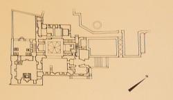 Africa-Mamluk-Bourdjide-Cairo-Madrasa-Sultan-QaId-Bay-1472-74.JPG