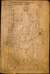 France-Villard_de_Honnecourt_Carnet_13th_C (10).jpeg