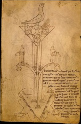 France-Villard_de_Honnecourt_Carnet_13th_C (12).jpeg