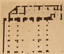 Africa-Mamluk-Bahride-Cairo-Iwan-Qasr-Al-Ablaq-1313-15.JPG