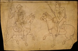 France-Villard_de_Honnecourt_Carnet_13th_C (15).jpeg