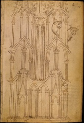 France-Villard_de_Honnecourt_Carnet_13th_C (18).jpeg