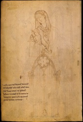France-Villard_de_Honnecourt_Carnet_13th_C (19).jpeg