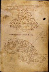 France-Villard_de_Honnecourt_Carnet_13th_C (32).jpeg