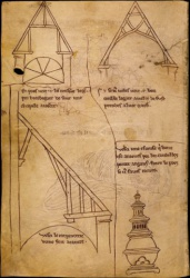 France-Villard_de_Honnecourt_Carnet_13th_C (33).jpeg