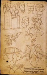 France-Villard_de_Honnecourt_Carnet_13th_C (35).jpeg
