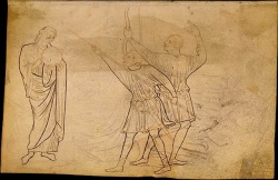France-Villard_de_Honnecourt_Carnet_13th_C (49).jpeg