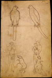 France-Villard_de_Honnecourt_Carnet_13th_C (50).jpeg