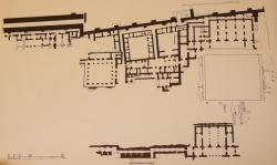 Spain-palace-Madina-Al-Zahra.JPG