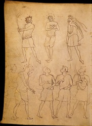 France-Villard_de_Honnecourt_Carnet_13th_C (55).jpeg