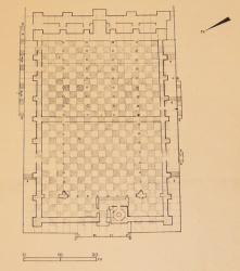 Spain-mosque-Madina-Al-Zahra-941.JPG