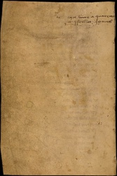 France-Villard_de_Honnecourt_Carnet_13th_C (65).jpeg