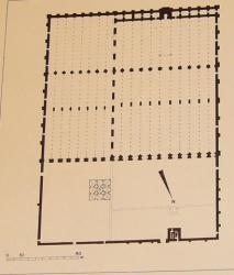 Spain-Cordoba-mosque-987.JPG