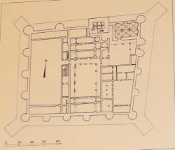 Spain-Saragossa-palace-Al-Jaferiya-1046-81.JPG