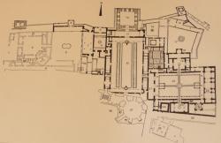 Spain-Nasride-Grenade-Al-Hambra-palace-13-14th-C.JPG