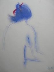 Croquis Bleu.jpg