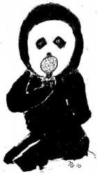 Le Panda - Laurent Jalabert - JaJa.jpg