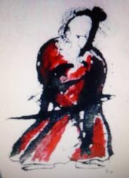 Samourai..jpg