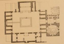 Orient-Damas-Madrasa-Al-Nuriyya-Al-Kubra.JPG