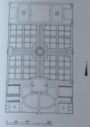 India_Agra-Taj_Mahal_1631-43.JPG