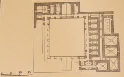 Orient-Bagdad-palace-Qala-1180-1225.JPG