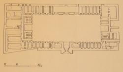 Orient-Bagdad-Madrasa-Mustan-Siriyya-1233.JPG