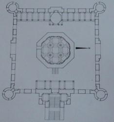 India_Delhi-tomb_Ghari_1231.JPG