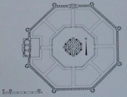 India_Delhi-tomb_of_Isa_Khan_Niyasi_1545-47.JPG