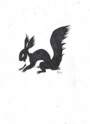 Écureuil.jpg