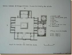 Orient-Madrasa-Al-Nuriyya-Al-Kubra-version-2-to-Dr-van-den-Boogert-IE3.jpg
