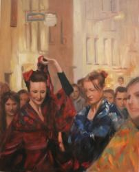 Street Flamenco.jpg